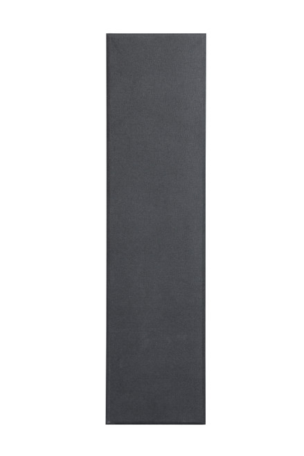 "Primacoustic Broadway Control Column 12"" x 48"" Beveled Edge Panels"