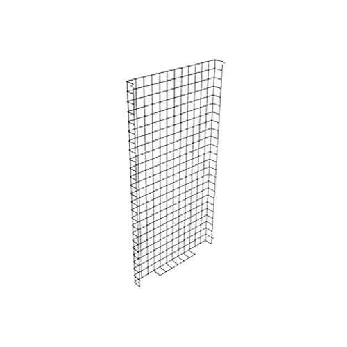 "Primacoustic Protective Wire Grid For 2"" Broadway Panel (6pc Set)"