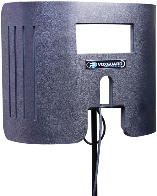 Primacoustic VoxGuard VU Ambient Sound Attenuator