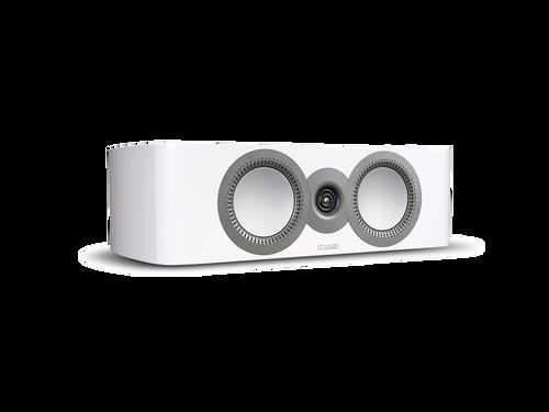 "Mission ZX-C1 Dual 5.25"" Centre Speaker (Each)"