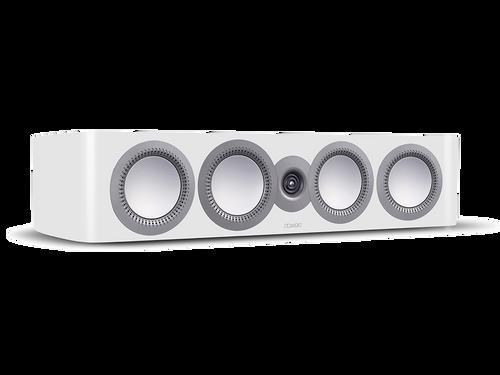 """Mission ZX-C2 Quad 5.25"""" Centre Speaker (Each)"""