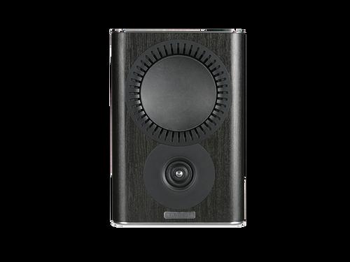 """Mission QX-1 5"""" Bookshelf / Surround Speakers (Pair)"""