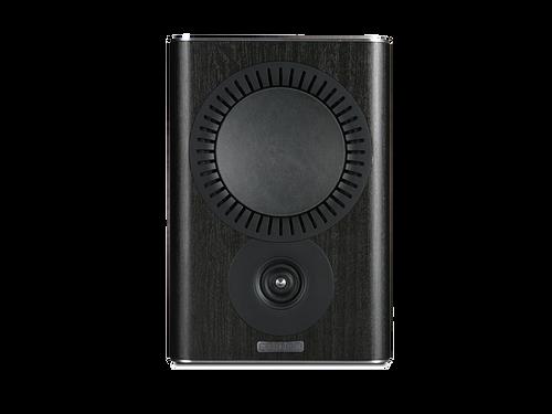 """Mission QX-2 6.5"""" Bookshelf / Surround Speakers (Pair)"""