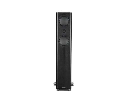 "Mission QX-3 Dual 5"" Floorstanding Speakers (Pair)"