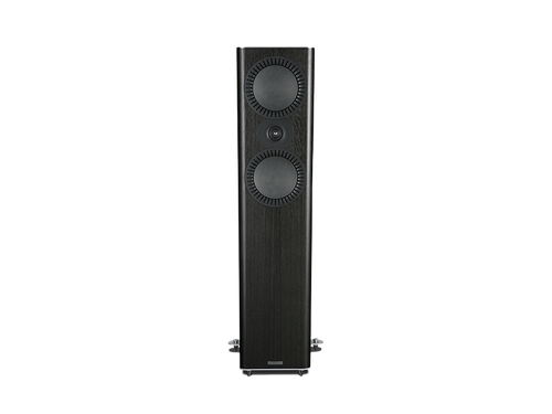 "Mission QX-4 Dual 6.5"" Floorstanding Speakers (Pair)"