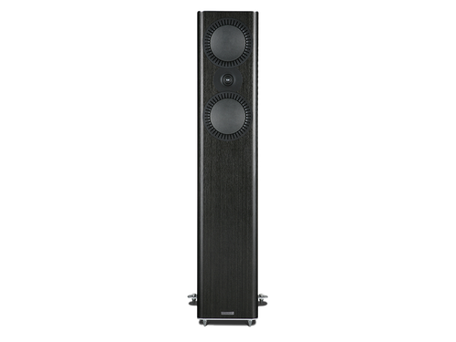 "Mission QX-5 12"" 3-Way Floorstanding Speakers (Pair)"