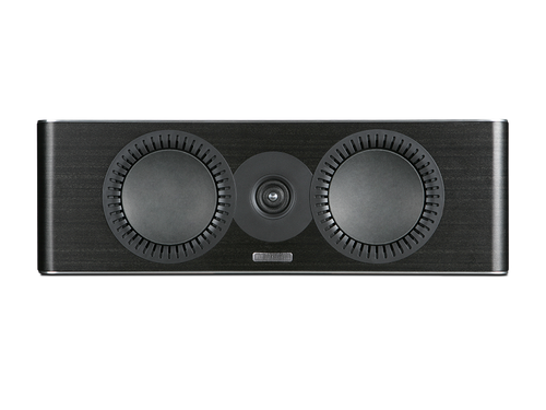 "Mission QX-C Dual 5.25"" Centre Speaker (Each)"