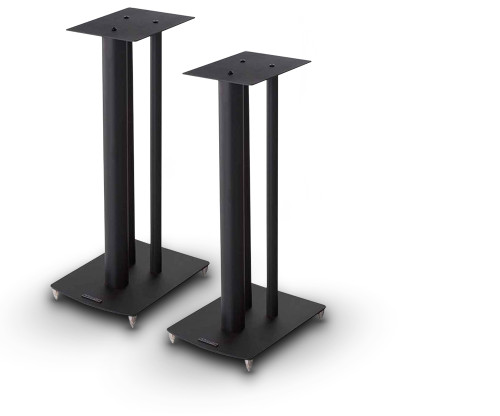 Mission Stancette Speaker Stands (Pair)