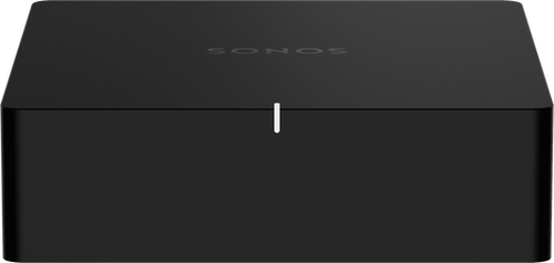 Sonos Port Wireless Music Streamer