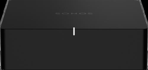 Sonos Port Wireless Music Streamer