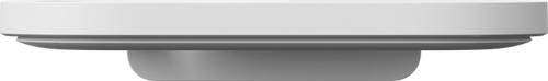 Sonos Shelf For Sonos One, One SL & Play:1
