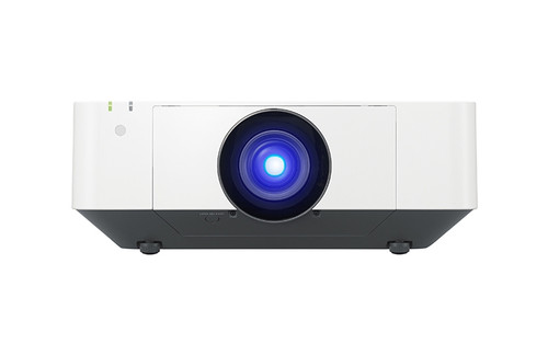 Sony VPL-FHZ61 WUXGA 5100 Lumens HDBaseT Laser Projector