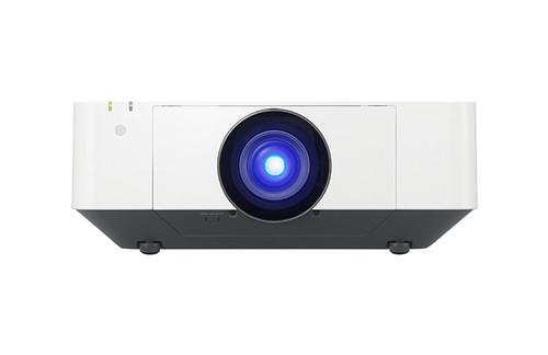 Sony VPL-FHZ66 WUXGA 6100 Lumens HDBaseT Laser Projector