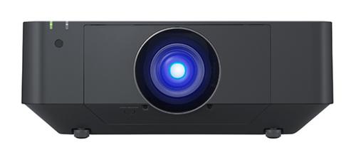 Sony VPL-FHZ70 WUXGA 5500 Lumens HDBaseT Laser Projector