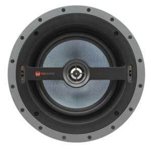 "TDG Audio NFC-83 8"" Kevlar Architectural In-Ceiling Speaker (Each)"