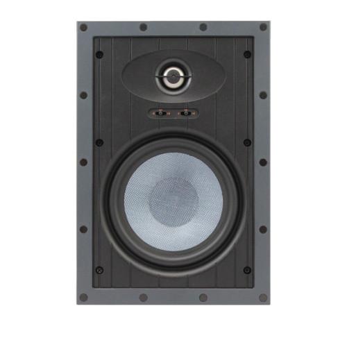 "TDG Audio NFW-63 6.5"" Kevlar Architectural In-Wall Speaker (Each)"