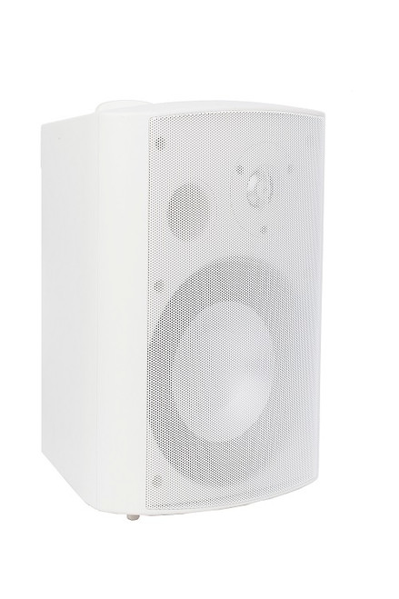 "TDG Audio OD-62 6.5"" Outdoor Weatherproof Speaker (Each)"