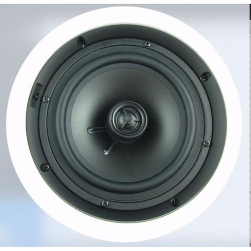 """Avico 8"""" 100V In-Ceiling Speaker (Each)"""
