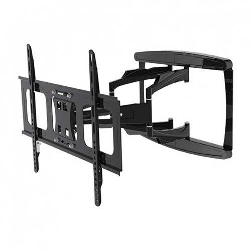 "Dekk 32""-70"" Full Motion TV Wall Mount (600 x 400 VESA)"
