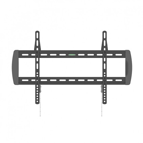 "Dekk 32""-70"" Fixed Large TV Wall Mount (600 x 400 VESA)"
