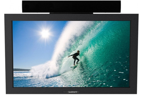 "SunBriteTV Pro 32"" Full HD Direct Sun Weatherproof Outdoor TV"
