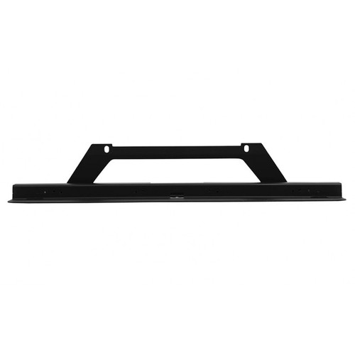 "SunBriteTV All-Weather Table Top Stand for 49"" Pro Series Outdoor TV"
