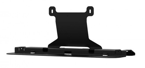 "SunBriteTV All-Weather Table Top Stand for 43"" Signature Series Outdoor TV"