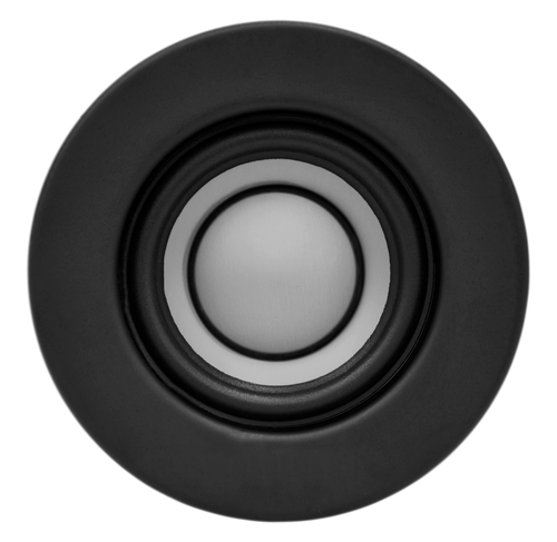 "EarthQuake ECS3.0 3"" Full-Range Edgeless In-Ceiling Speakers (Pair)"