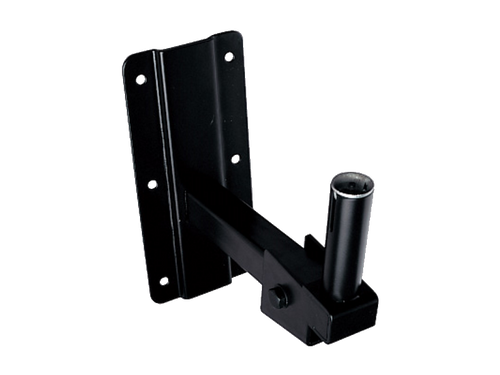 Australian Monitor 35mm Pole Mount Speaker Wall Bracket
