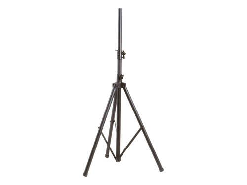 Australian Monitor Heavy Duty Tripod Speaker Stands