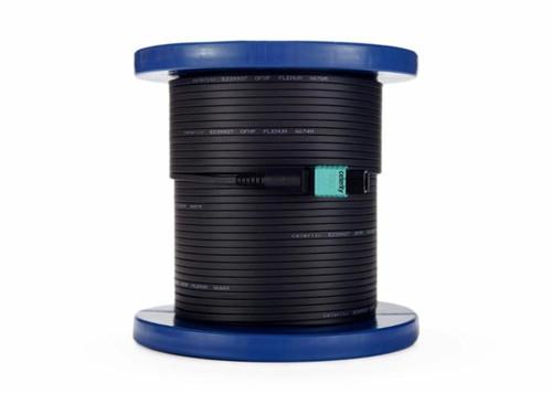 Celerity Universal Fiber Optic DisplayPort Cable (10-304m)