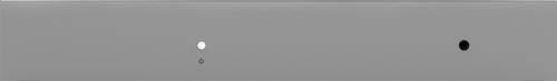 HDAnywhere XTND 4-Zone 4K HDR Splitter Extender (30m)