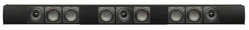 "Sonance SB46 Fixed Width 3-Way Soundbar to Suit 55"", 65"", 75"", 85"" Displays"
