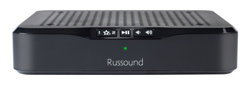 Russound MBX-PRE Wireless Streaming Audio Player
