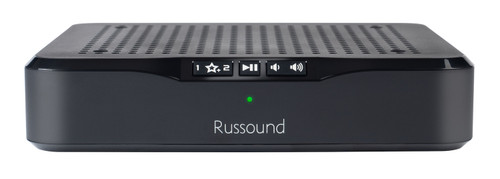Russound MBX-AMP Wireless Streaming Zone Player