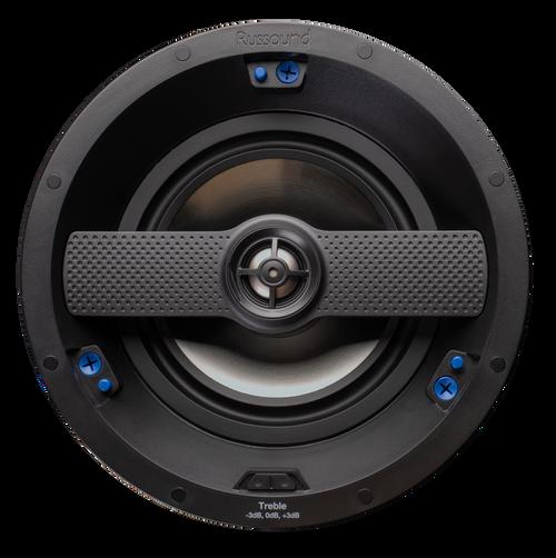 """Russound IC-630 6.5"""" Premium Performance In-Ceiling Speakers (Pair)"""