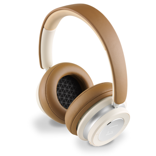 Dali IO-6 Bluetooth ANC Over-Ear Headphones