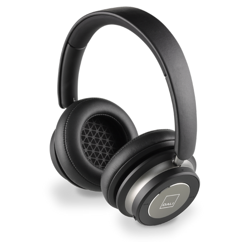 Dali IO-4 Bluetooth Over-Ear Headphones