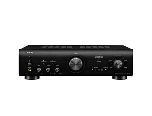 Denon PMA800NE 85W Integrated Amplifier