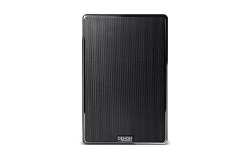 "Denon Pro DN-306S 6.5"" Premium Bi-Amplified Loudspeaker (Each)"