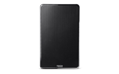 "Denon Pro DN-506S 6.5"" Premium 3-Way Tri-Amplified Loudspeaker (Each)"