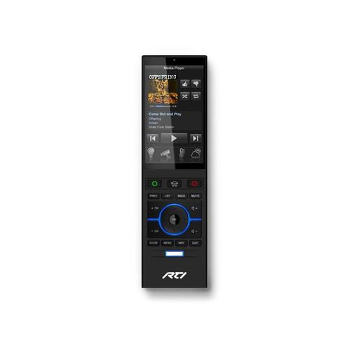 RTI T4x & XP3 CMA Control Kit