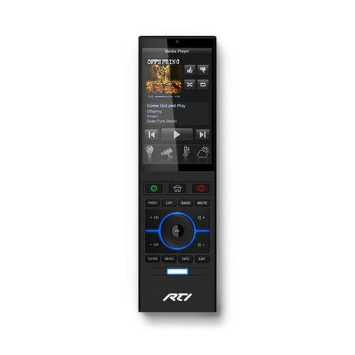 RTI T4x & XP6s ZB Advanced Control Kit
