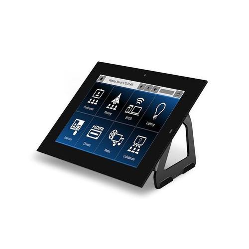 "RTI KA8 8"" Desktop / Wall PoE Touchscreen Controller"