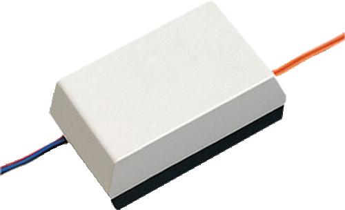 Aiphone RY-ES External Signalling Relay