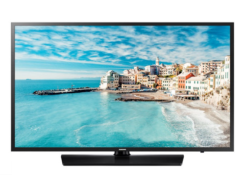 "Samsung HJ570 Series Full HD Hospitality TV (40"", 43"", 49"")"