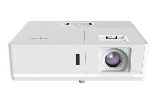 Optoma ZU506 WUXGA 5000 Lumens IP6X Laser Projector