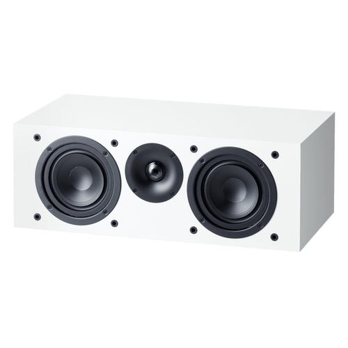 "Paradigm Monitor SE 2000C Dual 5.5"" Bass Reflex Centre Speaker (Each)"