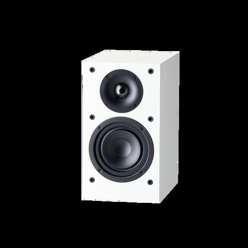 "Paradigm Monitor SE Atom 5.5"" Bass Reflex Bookshelf Speakers (Pair)"