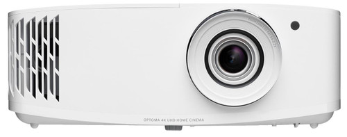 Optoma UHD50X 4K HDR 240Hz 3400 Lumen Cinema Gaming Projector
